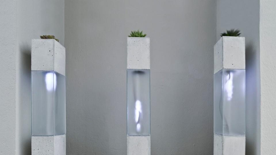 Ondrej Zoricak - columns